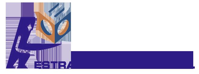 Logistica Estral Colombia
